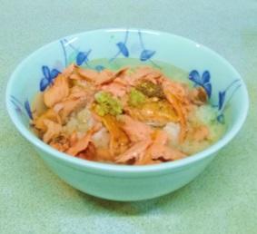 レシピ、残りのもの、簡単、和田設備工業
